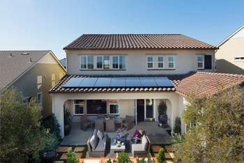 Why SunPower Shares Popped Today: https://g.foolcdn.com/editorial/images/534067/sunpower-cannery.jpg