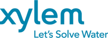 Xylem Reports Third Quarter 2020 Results: http://s3-eu-west-1.amazonaws.com/sharewise-dev/attachment/file/24843/Xylem_Logo.png