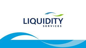 Losses Narrow at Liquidity Services: https://g.foolcdn.com/editorial/images/534041/lqdt-logo.jpg