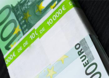 Wir präsentieren: Unser AAQS-Depot – 10.000 EUR echtes Geld investiert: https://www.alleaktien.de/wp-content/uploads/2019/07/AlleAktien-AAQS-Depot-10.000-EUR-investiert.png