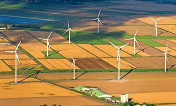 Nordex: Die Anleger haben wohl nochmal nachgedacht!: https://www.sharedeals.de/wp-content/uploads/2019/08/Nordex-Windpark.png