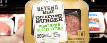 Beyond Meat Aktien-Analyse: Aktie steht vor dem Absturz: https://www.alleaktien.de/wp-content/uploads/2019/07/AlleAktien-Beyond-Meat-Aktien-Analyse-Burger-abgepackt.png