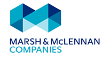 Marsh & McLennan to Host Third Quarter Earnings Investor Call on October 29 : http://s3-eu-west-1.amazonaws.com/sharewise-dev/attachment/file/24629/Mmc-logo.PNG