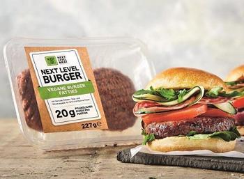 Beyond Meat: The Big Short!: https://www.sharedeals.de/wp-content/uploads/2019/08/Beyond-Meat-Next-Level-Burger-Lidl.png