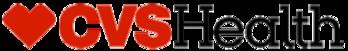 Technical Outlook of CVS Health Corporation : http://s3-eu-west-1.amazonaws.com/sharewise-dev/attachment/file/24343/Cvs_health_logo14.png