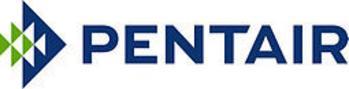 Pentair Announces Quarterly Cash Dividend: http://s3-eu-west-1.amazonaws.com/sharewise-dev/attachment/file/24699/255px-Pentair_Logo.jpg
