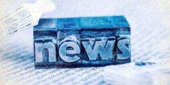 Softbank Group im News-Flash. Und (fast) alle sind positiv. Aber der Kurs...: https://1.bp.blogspot.com/-cs0M6REMA_M/XVpz3fjvjoI/AAAAAAAAO54/A2fmXRLKkO8GdyTnzLI9IxYRvTGpSBETACLcBGAs/s320/NEWS%2BLETTERN%2BPASTELL.png