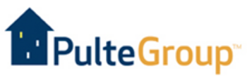 PulteGroup Increases Quarterly Cash Dividend by 17% to $0.14 Per Share: http://s3-eu-west-1.amazonaws.com/sharewise-dev/attachment/file/24721/Pulte_Group_logo.png