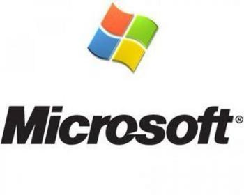 Microsoft Corporation, Fundamental Analysis for long term investing approach.http://www.flickr.com/photos/26137033@N04/2510041943/sizes/m/in/photostream/: All rights reserved by Techreef