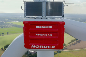 Nordex: Zuletzt skeptische Anleger feiern nun Rekordauftragsbestand: https://www.sharedeals.de/wp-content/uploads/2019/08/Nordex-Delta4000.png