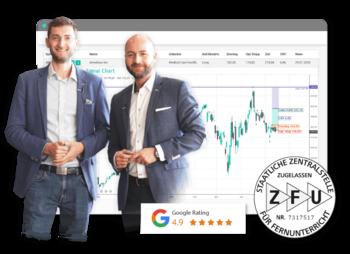 FINMENT Vermögensaufbau Kurs : https://finment.com/wp-content/uploads/2019/04/1000x451px_Finment_Zertifiziert_Quer.png