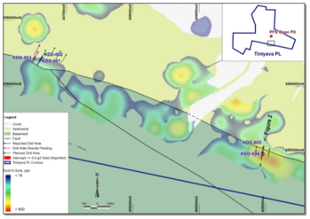 Velocity Receives Positive Initial Drill Results from the Kazak Target, : https://www.irw-press.at/prcom/images/messages/2020/53452/VLC_EN_PRcom.001.png