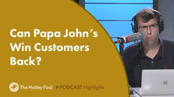 Can Papa John's Win Customers Back?: https://g.foolcdn.com/editorial/images/538824/20190903_if_consumergoods_thumb_03.png