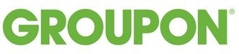 Groupon Announces Date of Third Quarter 2021 Earnings Release and Conference Call: https://mms.businesswire.com/media/20191104006028/en/466257/5/wordmark_one_cmyk.jpg