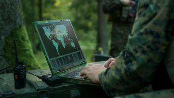 Isotropic Systems and SES GS Complete Milestone Trials to Unlock Next-Gen Connectivity for U.S. Military : https://mms.businesswire.com/media/20210602006167/en/882729/5/Picture_1.jpg