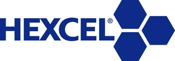 Hexcel Reports 2020 Third Quarter Results: https://mms.businesswire.com/media/20200115005194/en/376689/5/hexcellogo2012RGB_8.2.12.jpg