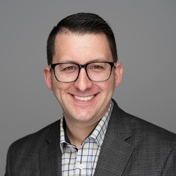 PGT Innovations Welcomes Ryan S. Quinn as New General Counsel: https://mms.businesswire.com/media/20210610005777/en/884506/5/Photo_1.jpg