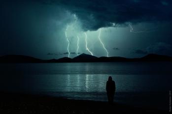 Bitcoin Lightning-Netzwerk: Neuer Angriffsvektor aufgedeckt: https://cryptocdn.fra1.cdn.digitaloceanspaces.com/sites/2/lightning1.jpg