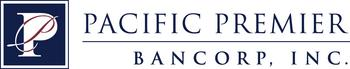 Pacific Premier Bancorp Announces the Appointment of Richard Immesberger as President of the Retirement Industry Trust Association: https://mms.businesswire.com/media/20200630005025/en/593768/5/PPBancorp_Logo_ColorDrk.jpg