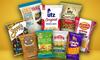The Maker of Utz Snacks Is Going Public Via SPAC: https://g.foolcdn.com/editorial/images/583885/utz-chips-brands.JPG