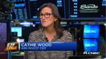 More Knocks On ARK Invest's Cathie Wood: https://www.valuewalk.com/wp-content/uploads/2019/05/Cathie-Woods-300x168.jpg