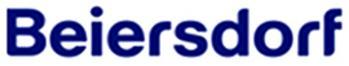 DGAP-HV: Beiersdorf Aktiengesellschaft: Bekanntmachung der Einberufung zur Hauptversammlung am 29.04.2020 in Hamburg mit dem Ziel der europaweiten Verbreitung gemäß §121 AktG: http://dgap.hv.eqs.com/200212053762/200212053762_00-0.jpg