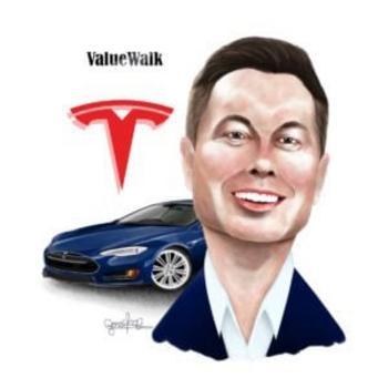 Elon Musk's Favorite Books: https://www.valuewalk.com/wp-content/uploads/2017/05/Elon-Musk-ValueWalk-Tesla-Inc-TSLA-SolarCity-SpaceX-Tesla-Motors-i3-1-300x300.jpg