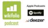 Zu Gast im wikifolio Podcast: Warum ich aktuell besonders vorsichtig investiere?: https://static.wixstatic.com/media/06b627_525087a1d7d74095b76b86951f49420b~mv2.png/v1/fit/w_1000,h_734,al_c,q_80/file.png