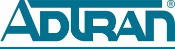 ADTRAN, Inc. to Release Third Quarter Earnings on November 2, 2020: https://mms.businesswire.com/media/20200121005937/en/37691/5/ADTRAN_high-res.jpg