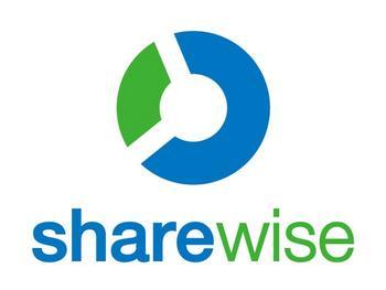 Willkommen auf sharewise: https://www.newsharewise.com/rails/active_storage/blobs/eyJfcmFpbHMiOnsibWVzc2FnZSI6IkJBaHBBb01hIiwiZXhwIjpudWxsLCJwdXIiOiJibG9iX2lkIn19--bdee1b6b6bf8f180d74e84092005e11de039d88d/logo-vertical700x525%20(1).jpg
