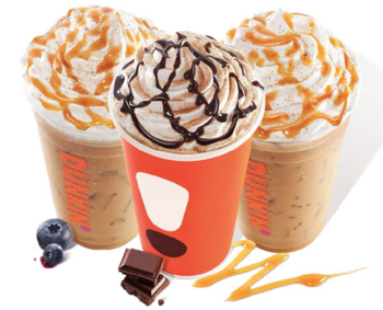 Espresso Drinks Fuel Dunkin's Sales Growth: https://g.foolcdn.com/editorial/images/534565/dnkn-espresso-lattes-dunkin-brands-group.png