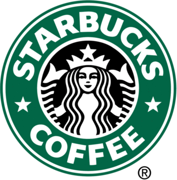 Starbucks_Tecnical_Outlookhttp://grenzgaenge.files.wordpress.com/2010/01/starbucks-logo.gif: http://s3-eu-west-1.amazonaws.com/sharewise-dev/attachment/file/12174/starbucks-logo.gif