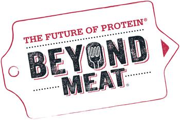 Why Beyond Meat, McDermott International, and Pfizer Slumped Today: https://g.foolcdn.com/editorial/images/533369/bynd-logo.jpeg