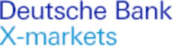 So tickt die Börse: Totgesagte leben länger, Auferstehung der AutoindustrieDeutsche Bank X-markets: https://www.xmarkets.db.com/Images/CSS/logoPbc.png