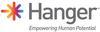 Hanger to Present at the Baird 2021 Global Healthcare Conference : https://mms.businesswire.com/media/20191107005910/en/690736/5/HNGR_LOGO_Tag_4C_reg_%283%29.jpg