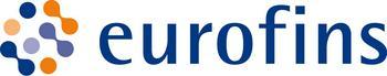 EAG erweitert Prüfdienstleistungen für Medizinprodukte mit neuem Labor: https://mms.businesswire.com/media/20200421005718/en/318625/5/EUROFINS_jpg.jpg