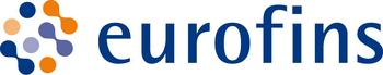 Eurofins, the global leader in analytical testing, expands worldwide face mask testing & certification capabilities: https://mms.businesswire.com/media/20200421005718/en/318625/5/EUROFINS_jpg.jpg