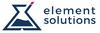 Element Solutions Inc Announces Planned Acquisition of Coventya: https://mms.businesswire.com/media/20191105005734/en/703722/5/ElementLogoUPDATED_Reg_RGB.jpg