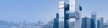 Tencent Aktienanalyse: #1 Gaming weltweit, #1 Social Media Asien, und das neue SoftBank?: https://www.alleaktien.de/wp-content/uploads/2020/07/AlleAktien-Tencent-Aktie-Aktienanalyse-Tencent-Campus-e1595582033767-1024x271.png