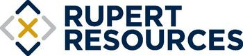 Rupert Resources Reports Results for 3 and 6 Months Ending August 31, 2021: https://mms.businesswire.com/media/20191119005619/en/757646/5/Rupert-Resources-logo-%28002%29.jpg