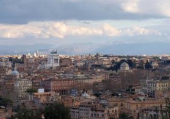 """Fischer und Gabriel fordern """"Marshall-Plan"""" für Italien und Spanien: https://www.bitcoin-nachrichten.com/wp-content/uploads/2020/03/dts_image_3163_haabpohrqt_336_830_580-300x210.jpg"""