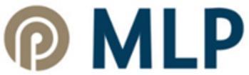 DGAP-HV: MLP SE: Bekanntmachung der Einberufung zur Hauptversammlung am 25.06.2020 in Wiesloch mit dem Ziel der europaweiten Verbreitung gemäß §121 AktG: http://dgap.hv.eqs.com/200512008527/200512008527_00-0.jpg