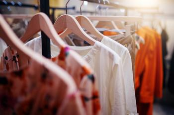 1 China Clothing Stock That's Paying Rising Dividends: https://g.foolcdn.com/editorial/images/539015/clothing-hanging-on-a-rack-in-a-store-fashion-retail-apparel-clothes.jpg