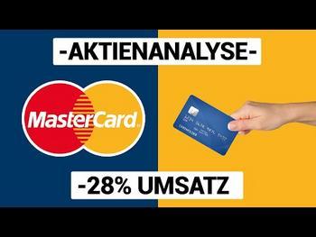 Mastercard Aktie kaufen? Besserer als Visa Aktie? (Zahlungsdienstleister mit Potential?): https://img.youtube.com/vi/OmtI0UH-d5w/hqdefault.jpg