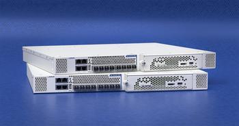 ADVA verbessert Premium-10G-Netzabschlusstechnik mit sicherer Verschlüsselung: https://mms.businesswire.com/media/20210511005060/de/877154/5/210511_-_FSP_150-XG118Pro_%28CSH%29_launch_product_image.jpg