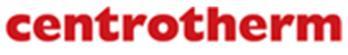DGAP-HV: centrotherm international AG: Bekanntmachung der Einberufung zur Hauptversammlung am 14.07.2020 in Blaubeuren, Württemberger Str. 31 mit dem Ziel der europaweiten Verbreitung gemäß §121 AktG: http://dgap.hv.eqs.com/200512031153/200512031153_00-0.jpg