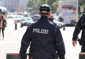 Berliner Polizeipräsidentin sorgt sich um Schutzausrüstung: https://www.bitcoin-nachrichten.com/wp-content/uploads/2020/04/dts_image_5542_onrnfsmtpq_336_830_580-300x210.jpg