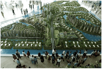 Country Garden: The Largest Property Developer in China: https://www.chinesealpha.com/wp-content/uploads/2021/10/Screenshot-2021-10-24-at-23.00.50-1024x690.png