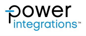 Power Integrations Management to Speak at Virtual Investor Conference: https://mms.businesswire.com/media/20191127005086/en/440630/5/PI_Logo_Short_black_blue_RGB150.jpg