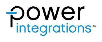 Power Integrations Reports Fourth-Quarter and Full-Year Financial Results: https://mms.businesswire.com/media/20191127005086/en/440630/5/PI_Logo_Short_black_blue_RGB150.jpg